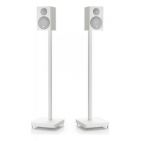 MONITOR AUDIO Radius Series Stand White (пара)