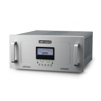Audio Research REF 250 SE Silver