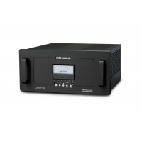 Audio Research REF 250 SE Black