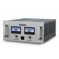 Audio Research REF 75 SE Silver