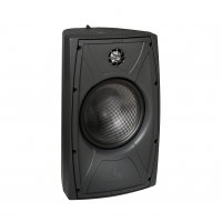 SONANCE Mariner 63 BLACK