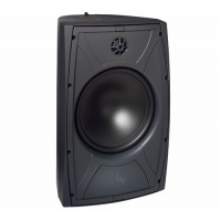 SONANCE Mariner 82 BLACK