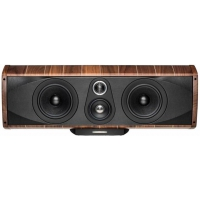 Sonus Faber Olympica Center Walnut