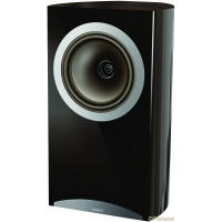 TANNOY Definition DC8 black (пара)