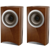 TANNOY Definition DC8 cherry (пара)